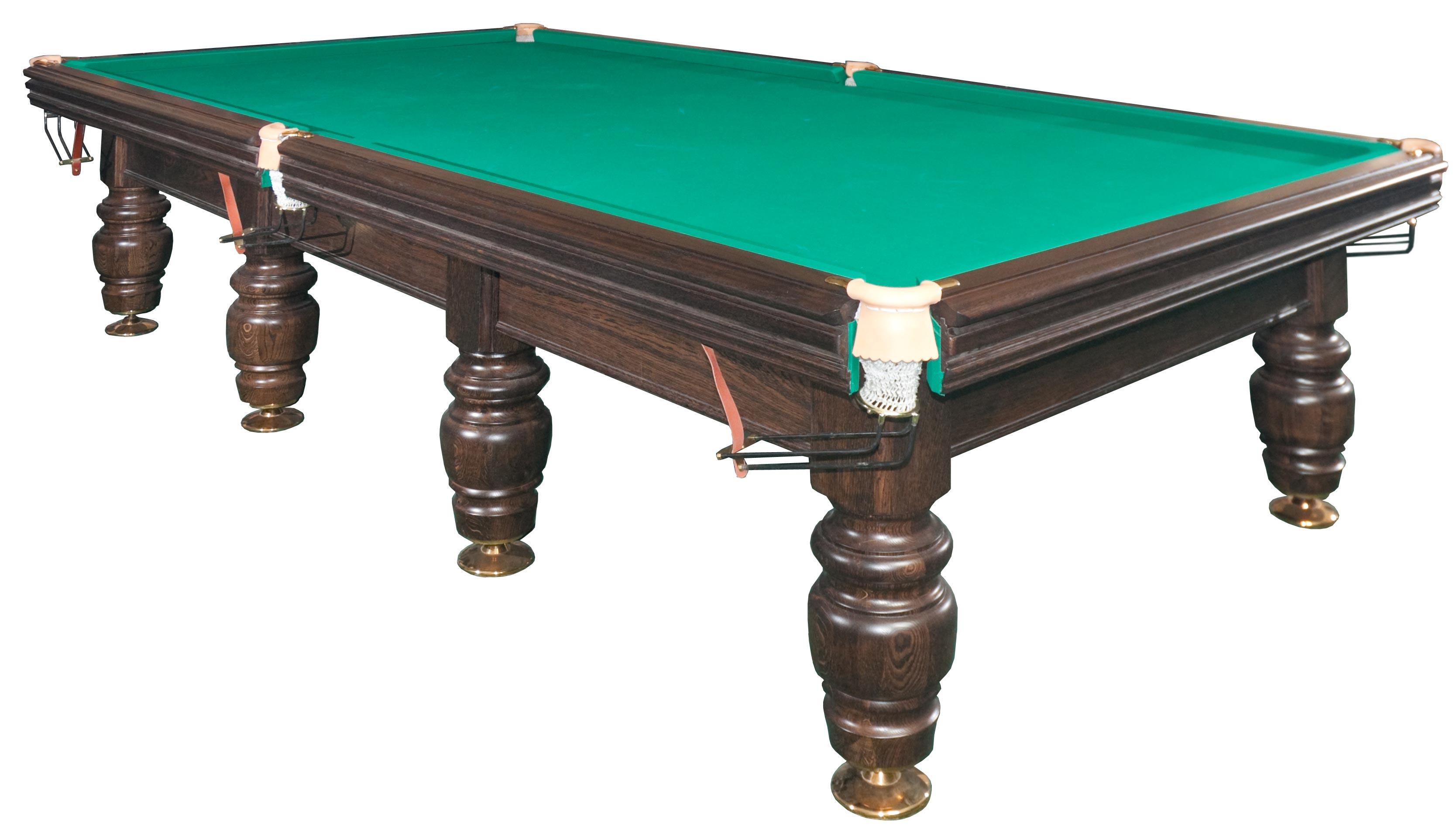 бильярдные столы компании бильярд болл: